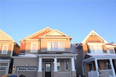 Photo of 545 Sunlit Circle, Ottawa, Ontario K4A0V4