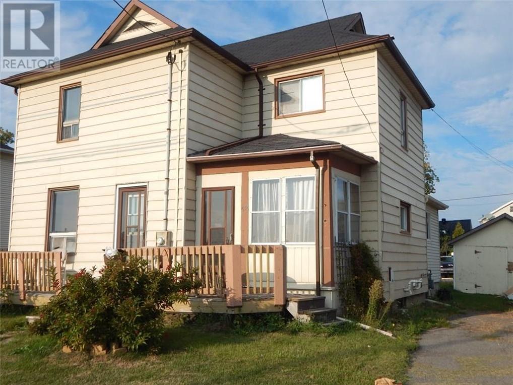 325 Brookdale Avenue, Cornwall, Ontario K6J4P2