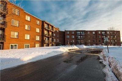 Photo of 2044 Arrowsmith Drive Unit#202 B, Ottawa, Ontario K1J7V8