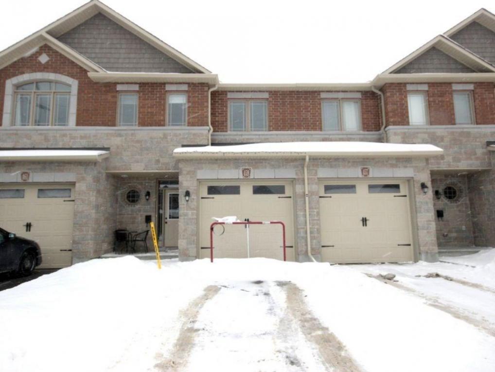 459 Barrick Hill Road, Ottawa, Ontario K2M0H8