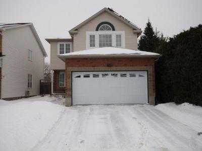 Photo of 56 Borealis Crescent, Ottawa, Ontario K1K4T5