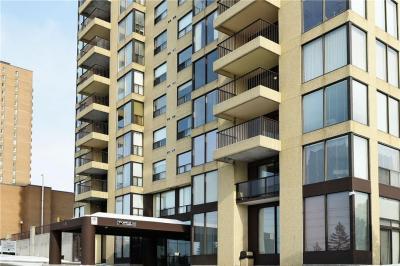 Photo of 545 St Laurent Boulevard Unit#2301, Ottawa, Ontario K1K4H9