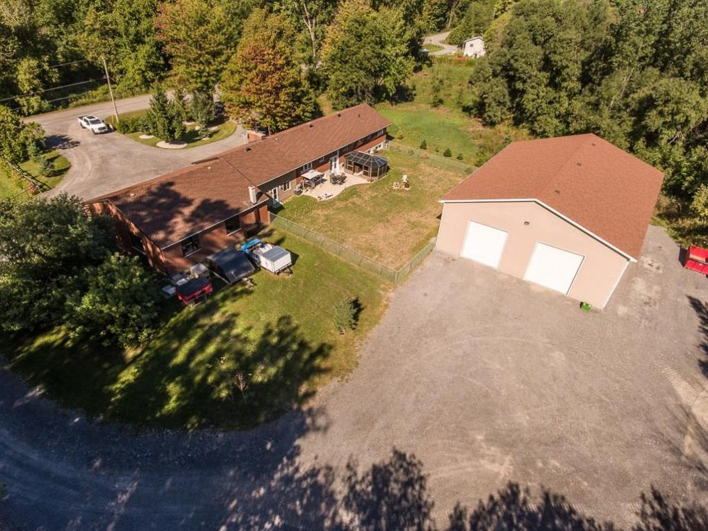 1279 Sale Barn Road, Greely, Ontario K4P1L5