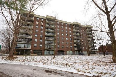 Photo of 1190 Richmond Road Unit#202, Ottawa, Ontario K2B8J3