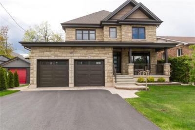 Photo of 894 Scott-dupuis Way, Ottawa, Ontario K1C3A7