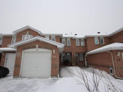 Photo of 28 Windcrest Court, Ottawa, Ontario K2T1B5