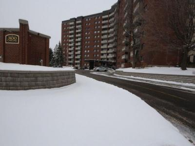 Photo of 3100 Carling Avenue Unit#305, Nepean, Ontario K2B6J6