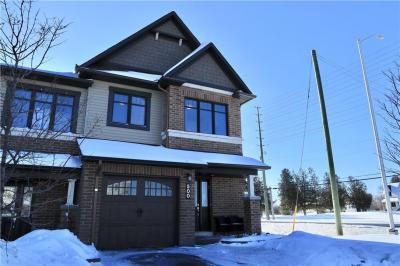 Photo of 500 Paine Avenue, Kanata, Ontario K2T0K7