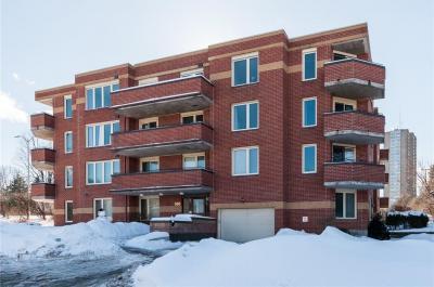 Photo of 800 Mckellar Avenue Unit#404, Ottawa, Ontario K2A2X5