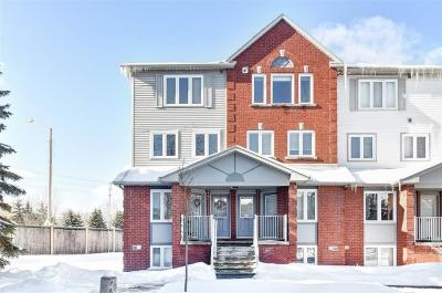 Photo of 184 Briston Private, Ottawa, Ontario K1G5P7