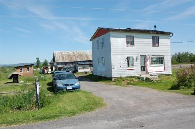 Photo of 1475 Concession 4 Road, Alfred, Ontario K0B1A0