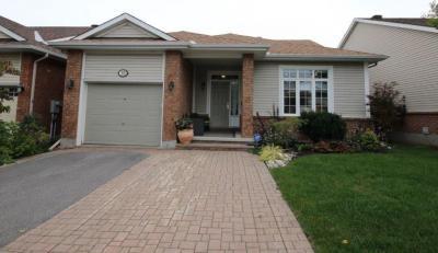 Photo of 53 Paxton Lane, Gloucester, Ontario K1B1B7