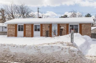 Photo of 356 Amiens Street, Ottawa, Ontario K1E1N9
