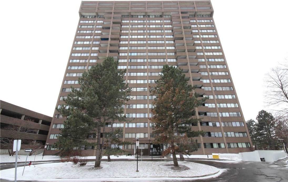 3360 Southgate Road Unit#2103, Ottawa, Ontario K1V9A6