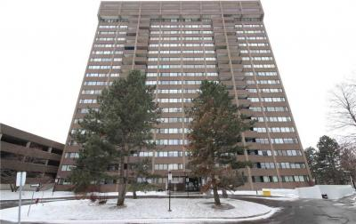 Photo of 3360 Southgate Road Unit#2103, Ottawa, Ontario K1V9A6