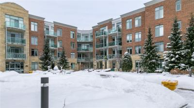 Photo of 205 Bolton Street Unit#104, Ottawa, Ontario K1N1K7