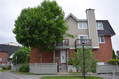 Photo of 4 Terrace Drive Unit#216, Nepean, Ontario K2H9J1