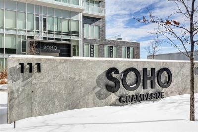 Photo of 111 Champagne Avenue S Unit#903, Ottawa, Ontario K1S4P4
