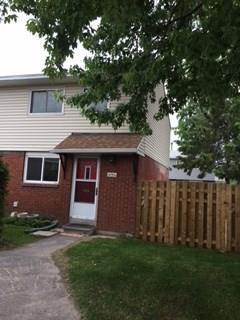 1456a Heatherington Road, Ottawa, Ontario K1V6S1