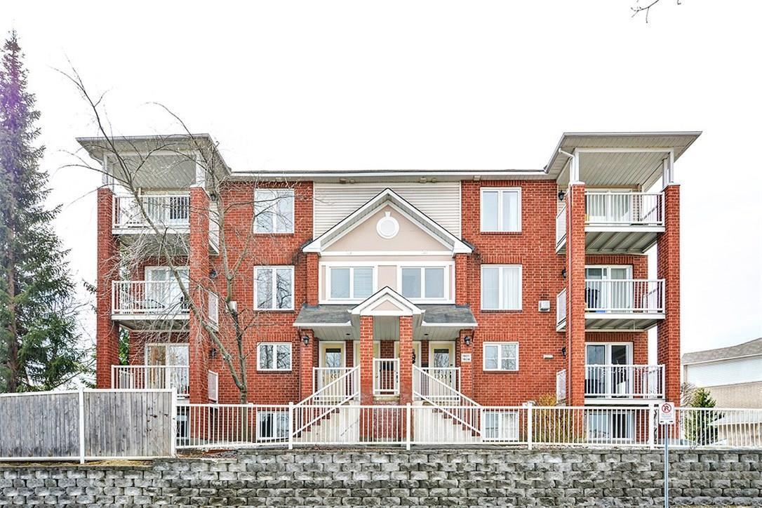 1601 Locksley Lane, Ottawa, Ontario K1J1B6