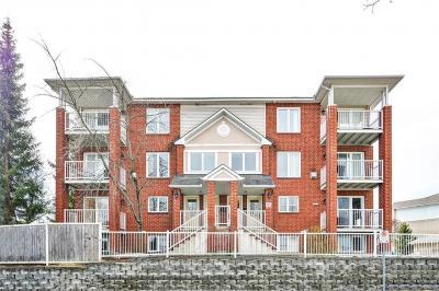 Photo of 1601 Locksley Lane, Ottawa, Ontario K1J1B6