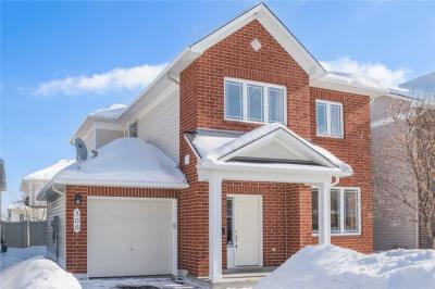 Photo of 506 Lakeridge Drive, Orleans, Ontario K4A5G2