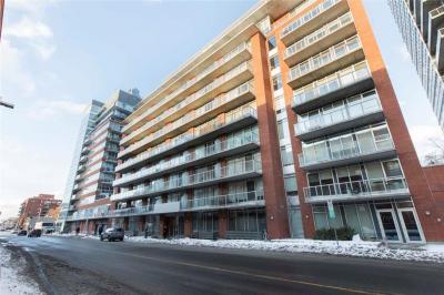 Photo of 383 Cumberland Street Unit#906, Ottawa, Ontario K1N1J7