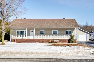 Photo of 2827 Gagne Road, Rockland, Ontario K0A2A0