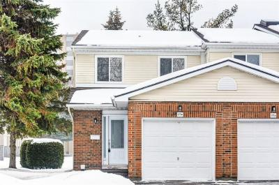 Photo of 177 Valley Stream Drive Unit#a, Ottawa, Ontario K2H9C7