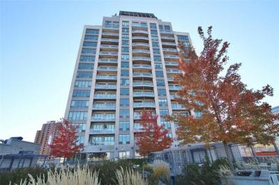 Photo of 90 George Street Unit#403, Ottawa, Ontario K1N0A8