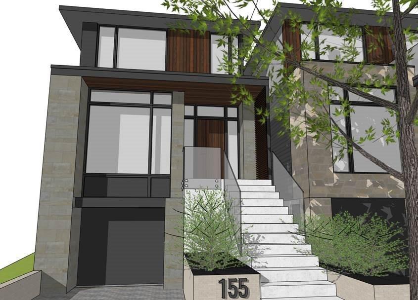 155 Northwestern Avenue Unit#a, Ottawa, Ontario K1Y0M1