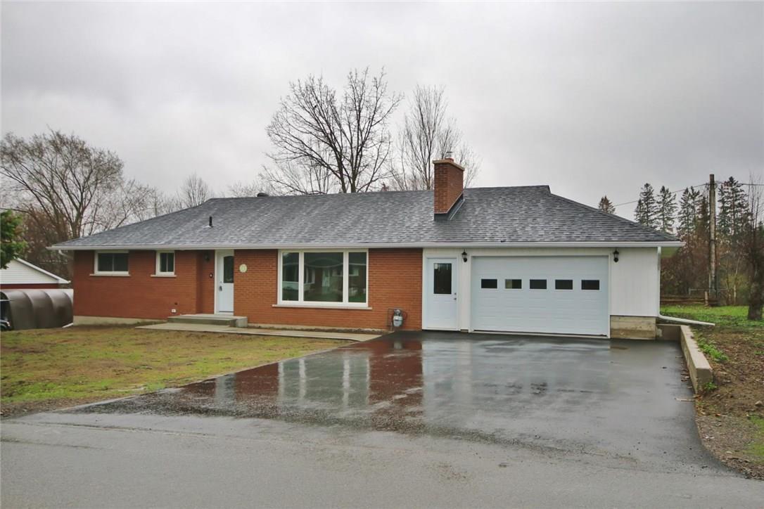 10 Hilltop Crescent, Kemptville, Ontario K0G1J0