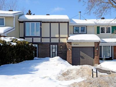 Photo of 6263 Vorlage Drive, Ottawa, Ontario K1C2E4