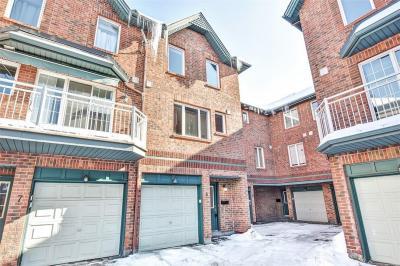 Photo of 9 Radstock Private, Ottawa, Ontario K1R5J8