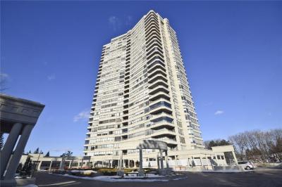 Photo of 1480 Riverside Drive Unit#1005, Ottawa, Ontario K1G5H2