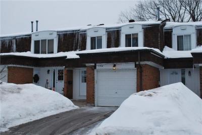 Photo of 1764 Axminster Court, Ottawa, Ontario K1C1Z4