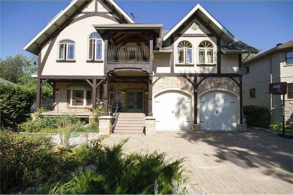 4176 Armitage Avenue, Ottawa, Ontario K0A1T0