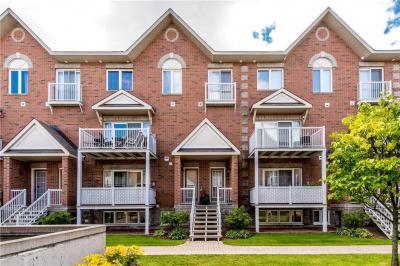 Photo of 3265 St Joseph Boulevard Unit#119, Ottawa, Ontario K1E3Y2