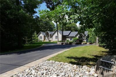 Photo of 2327 French Hill Road, Ottawa, Ontario K4C1H6