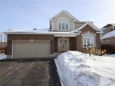 Photo of 15 Radisson Drive, Russell, Ontario K0A1W0