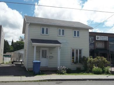 385 William Street, Hawkesbury, Ontario K6A1X3