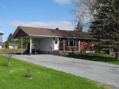 Photo of 2440 Bernard Street, St Isidore, Ontario K0C2B0