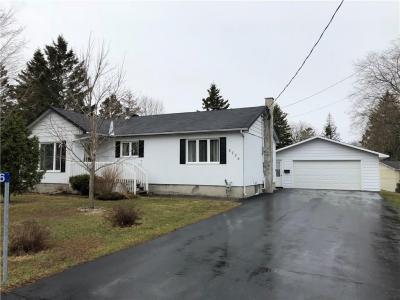 Photo of 5736 Rockdale Road, Vars, Ontario K0A3H0