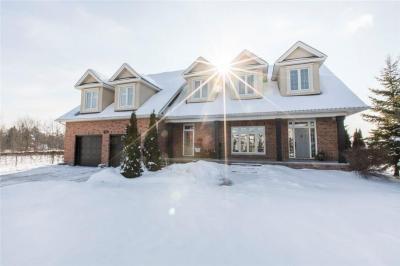 Photo of 5390 Mansel Crescent, Manotick, Ontario K4M1L3