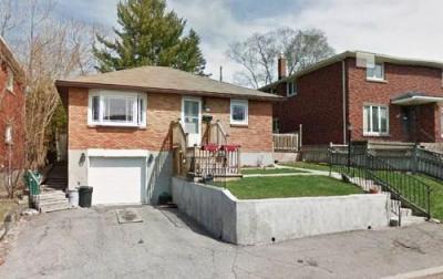 Photo of 2419 Carlsen Avenue, Ottawa, Ontario K1V8E8