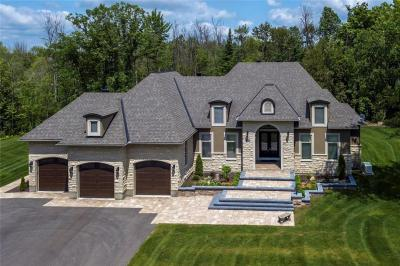 Photo of 6076 Knights Drive, Manotick, Ontario K4M0A2