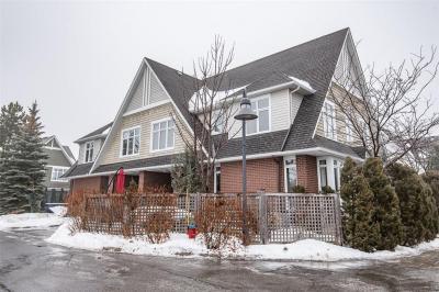 Photo of 125 Manorhill Private, Ottawa, Ontario K1H2J4