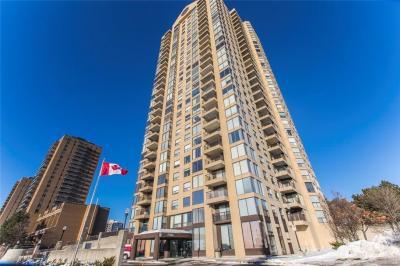 Photo of 545 St Laurent Boulevard Unit#703, Ottawa, Ontario K1K4H9