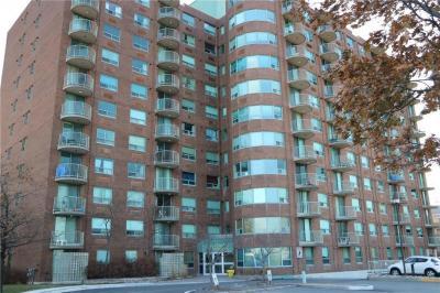 Photo of 1440 Heron Street Unit#403, Ottawa, Ontario K1V0X2