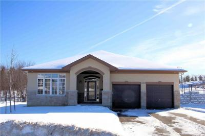 Photo of 264 Escarpment Crescent, Kanata, Ontario K2T0E3